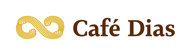 Café Dias