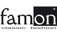 Famon Classic Fashion