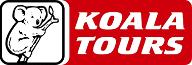 Koala Tours & Tip Travel
