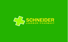 Schneider Pharmacy