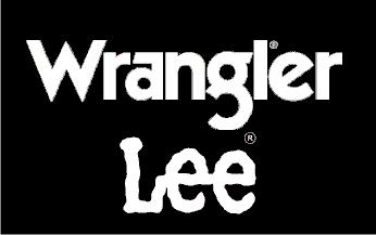 Wrangler Lee