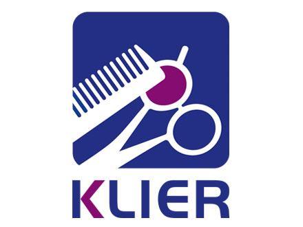 Kaderníctvo Klier