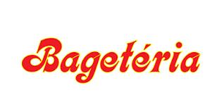 Bagetéria