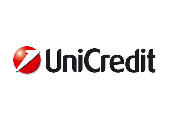 Bankomat Unicredit
